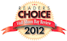 readers choice pets